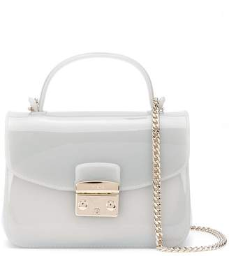 Furla Candy crossbody bag