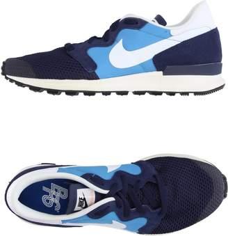 Nike Low-tops & sneakers - Item 11217371RL