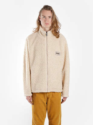 Martine Rose Napa by Sweaters
