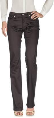 Versace Casual pants - Item 36930422