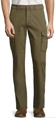 ST. JOHN'S BAY Cargo Pants