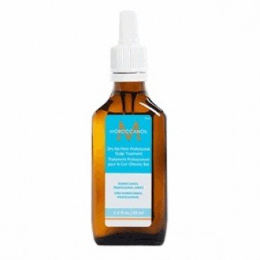Moroccan Oil Dry-No-More Professional Scalp Treatment 45ml
