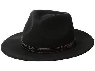 19b5809abb0a2 Pendleton Men s Hats - ShopStyle