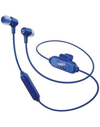 Fashion World JBL E25 In-Ear Wireless Headphones