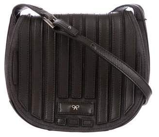 Anya Hindmarch Belvedere Soft Crossbody Bag