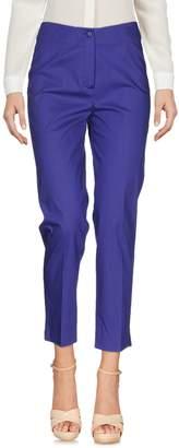 Metradamo Casual pants - Item 36978360