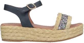 Toni Pons Sandals - Item 11622595HG