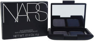 NARS 0.14Oz Underworld Duo Eyeshadow