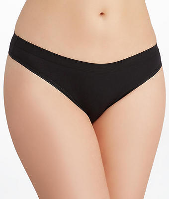Knock out! Knock out Classic Sport Thong Panty - Women's
