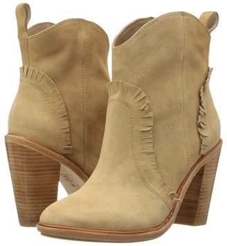 Joie Mathilde Women's Pull-on Boots
