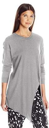 Wilt Women's Front Tie Sweater