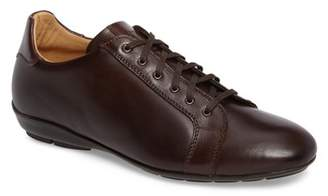 Mezlan Ubrique Sneaker