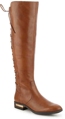 Vince Camuto Palenda Over The Knee Boot - Women's