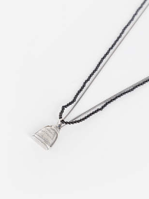 Goti Necklaces