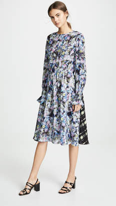 Preen by Thornton Bregazzi Preen Line Kara Dress