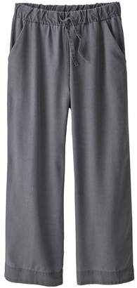 Patagonia Women's ReCircleTM Cropped Pants