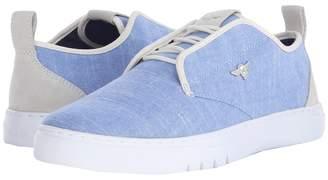 Creative Recreation Lacava Q Men's Lace up casual Shoes