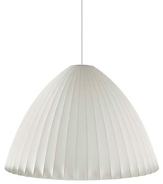 Design Within Reach Herman Miller Nelson Bell Pendant Lamp at DWR
