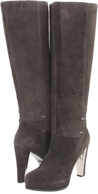 Rebecca Taylor Alana (Panther) - Footwear