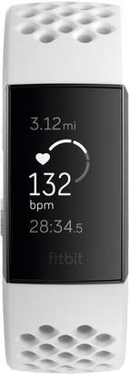 Fitbit Charge 3 Special Edition Wireless Activity & Heart Rate Tracker