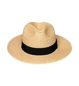Sunseeker South Beach Hat
