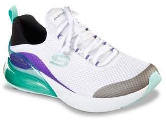 Skechers Skech-Air Stratus Sparkling Wind Sneaker - Women's