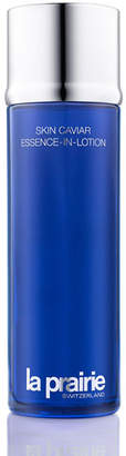 La Prairie Skin Caviar Essence-in-Lotion, 5.0 oz.
