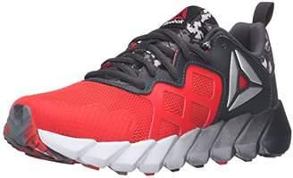 Reebok Kids' Exocage Athletic GR-K Track Shoe