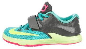 Nike Girls' Kevin Durant Sneakers