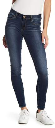 Articles of Society Mya Classic Skinny Jeans