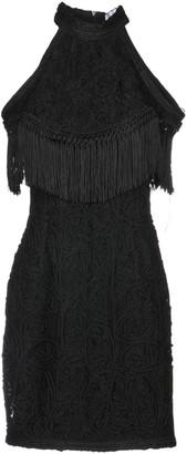 Forever Unique Knee-length dresses