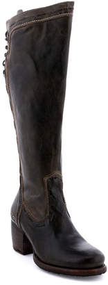 Bed Stu Fortune Leather Boot