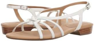 VANELi Boyden Women's Shoes