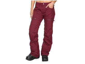 Burton Chance Pant Women's Casual Pants
