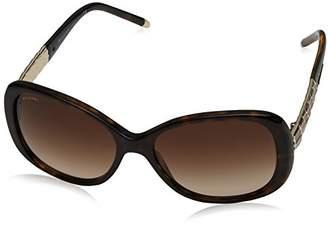Bulgari Bvlgari Sunglasses 8114