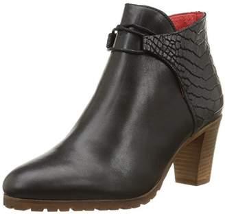 Pastelle Women's Jeanne Boots