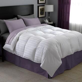 Restful Nights Luxury Down Comforter