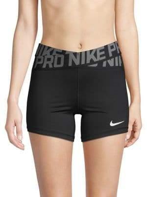 Nike Performance-Ready Pro Shorts