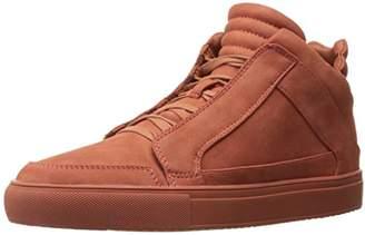 23808bec28c Steve Madden Men s Defstar Fashion Sneaker