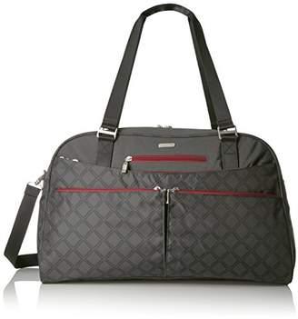 Baggallini CHL LK Weekender Bag