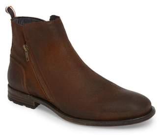 Aldo Gerone Zip Boot