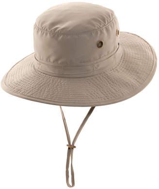 Dorfman Pacific Men Boonie Hat