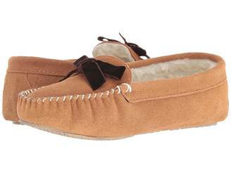 Patricia Green Haley Women's Slippers