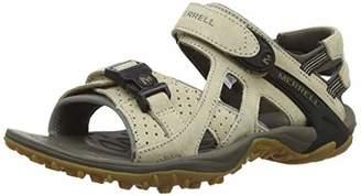 2880db580cee at Amazon.co.uk · Merrell Women s Kahuna III Hiking Sandals