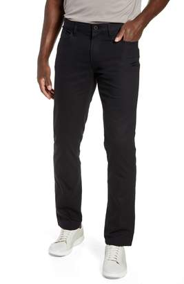 Bonobos Slim Fit Tech Five-Pocket Pants