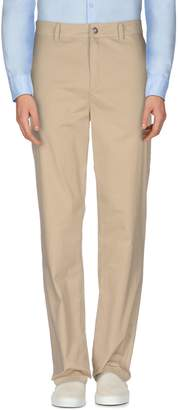 Helly Hansen Casual pants