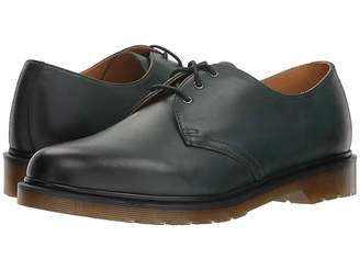 Dr. Martens 1461 Antique Temperley Core