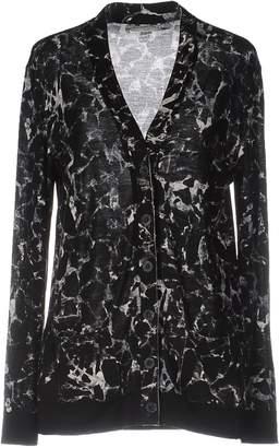 Balenciaga Cardigans - Item 39714909UC