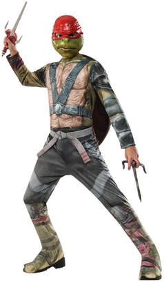 Rubie's Costume Co Raphael Jumpsuit Set