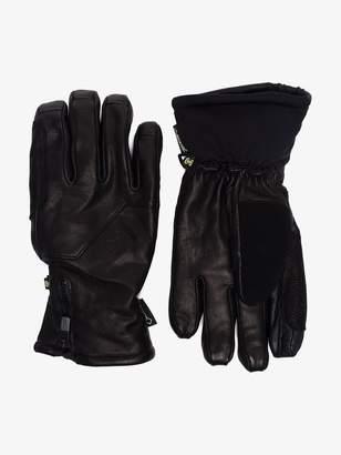 Burton Ak Gore-Tex® Guide gloves